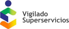 Logo Super Servicios